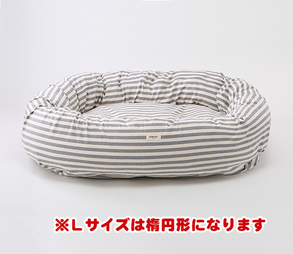 dogbed7